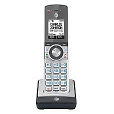 VTech CLP99006 Handset Cordless DECT 60