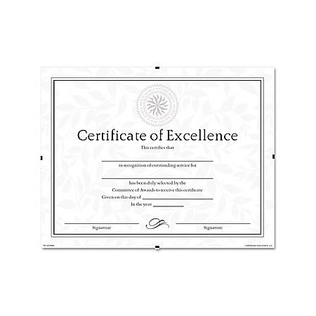 "Dax Frameless Certificate Clip Frame - 11"" x 8.50"" Frame Size - Rectangle - Wall Mountable - Vertical, Horizontal - Frameless - 1 Each - Clear"