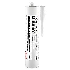 Loctite 5910 RTV Silicone Flange Sealant