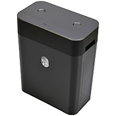 Royal ST80X Paper Shredder