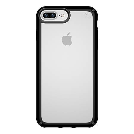 apple iphone 8 case clear