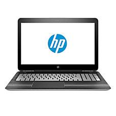 HP Pavilion 15 bc010nr Laptop 156
