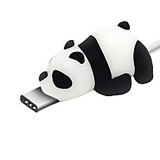 Digital Energy Cable Critters Panda DMS3