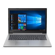 Lenovo IdeaPad 330 Laptop 156 Touchscreen