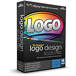 Logo Design Studio Pro Download Version