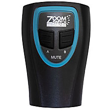 ZoomSwitch Headset Training Adapter