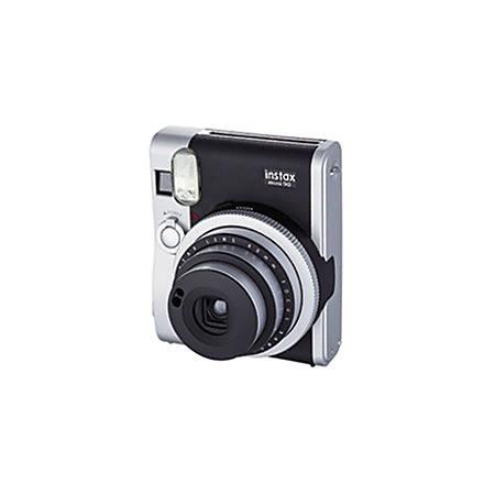 Fujifilm Instax Mini 90 NEO Classic - Instant Film