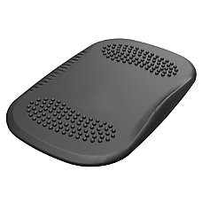Flexispot Ergonomic Antifatigue Mat Rectangular 32