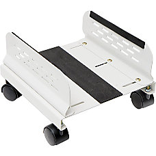 SYBA Steel PC Stand for ATX