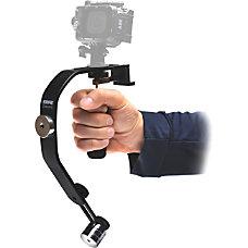 Sunpak 2000AVG CameraCamcorder Stabilizer