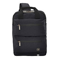Wenger CityMove Laptop Backpack With 14