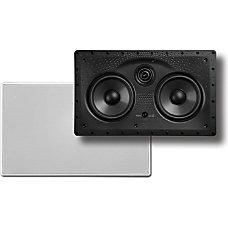 Polk Audio 55c LS Vanishing LS
