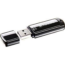 Transcend 128GB JetFlash 700 USB 30Micro