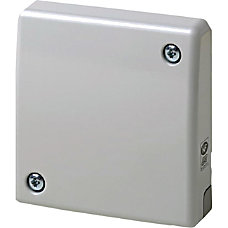 Bosch ISN SM 50 Motion Sensor