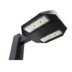 US LED QubeFlood4 LED Floodlight 120