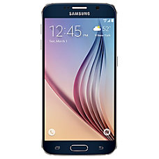 Samsung Galaxy S6 G920V Refurbished Cell