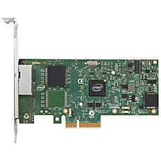 Intel Ethernet Server Adapter I350 T2