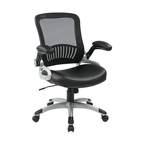 Office Star Work Smart Chair