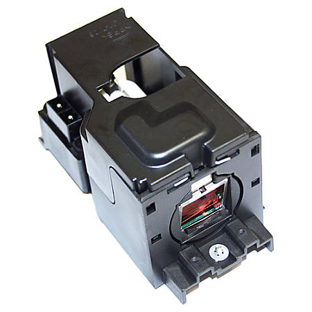 Premium Power Products Lamp for Toshiba Front Projector - 180 W Projector Lamp - 2000 Hour