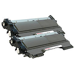 Office Depot Brand ODTN450DP TN450 Remanufactured