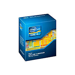 Intel Core i3 i3 3220T Dual