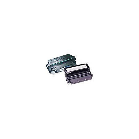 Panasonic Magenta Toner Cartridge