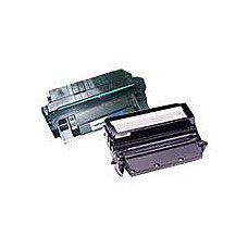 Panasonic Magenta Toner Cartridge Laser 20000