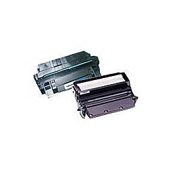 Panasonic Magenta Toner Cartridge
