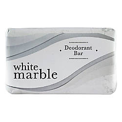 Dial Amenities Deodorant Bar Soap 25