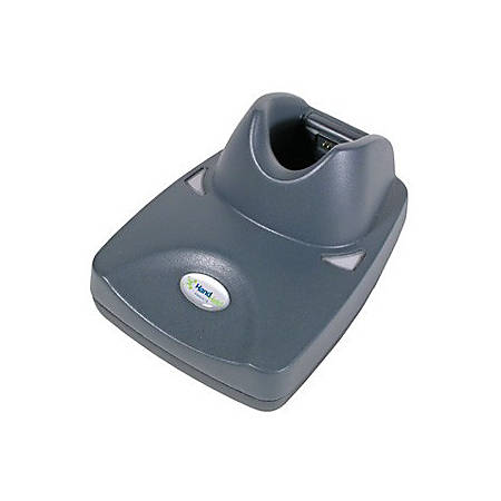 Honeywell Compact Cordless Charger Base