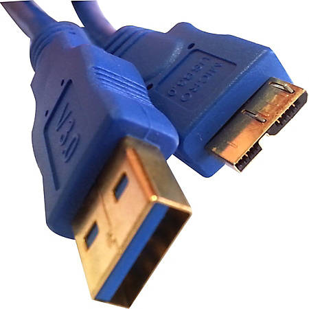 Professional Cable USB Data Transfer Cable