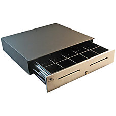 APG Cash Drawer 4000 Cash Drawer
