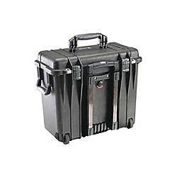 Pelican 1440 Top Loader Shipping Case