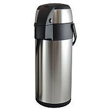 Genuine Joe 35 Liter Vacuum Pump