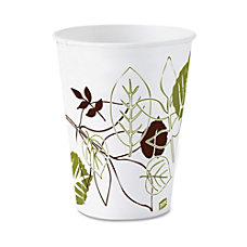 Dixie Paper Cold Cups 5 Oz