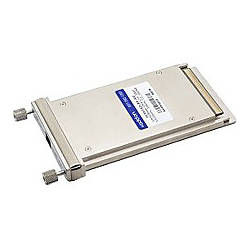 AddOn Fujitsu FC95742LR4 Compatible TAA Compliant