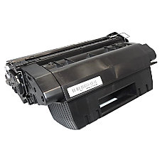 eReplacements CC364X ER New Compatible Toner