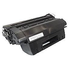 eReplacements CC364X ER New Compatible Toner