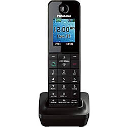 Panasonic Link2Cell Bluetooth Cellular Convergence Solution