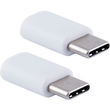 Ativa USB 20 Type C To