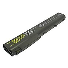 Total Micro Battery For Notebook Battery