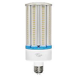 Euri E39 Series LED Corn Bulb