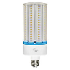 Euri E39 Series LED Corn Bulb