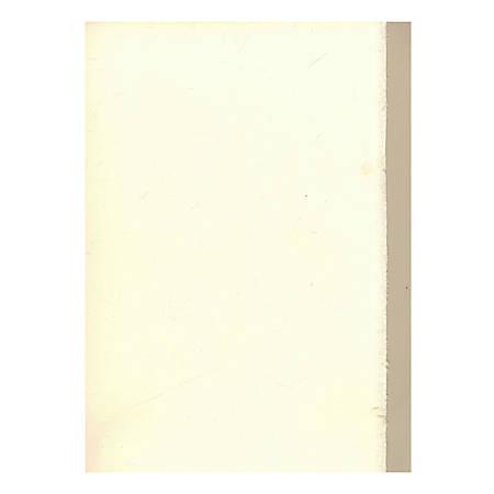 """Fabriano Artistico Watercolor Paper, 22"""" x 30"""", Extra White"""