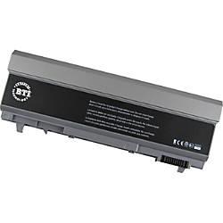 BTI DL E6410H Notebook Battery