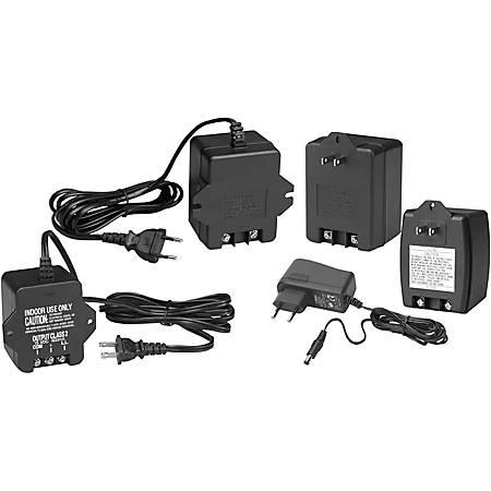 Bosch UPA-2430-60 AC Adapter
