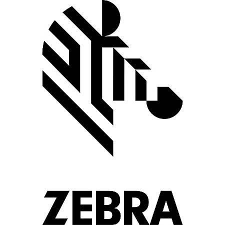 ZMotif CardStudio Standard Edition - License - 1 user - Win