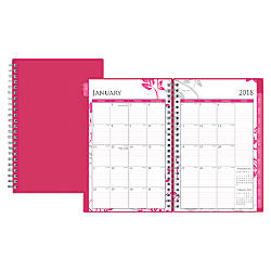 Blue Sky WeeklyMonthly Planner Breastcancerorg Breast