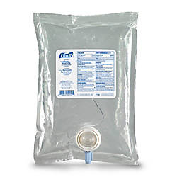 Purell NXT Instant Hand Sanitizer Refill