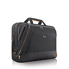 Solo Urban Carrying Case Briefcase for